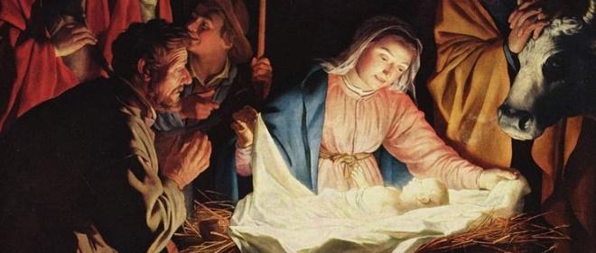 Rzymsko-Katolicka Parafia Świetej Bożej Rodzicielki Maryi w Klarysewie